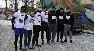 Bieg pamięci Żołnierzy Wyklętych w Łowiczu. Trwają zapisy