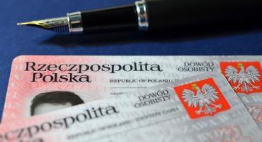 Nowe e-dowody od 4 marca w Łowiczu