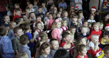 Łowicz: ostatnie dni rekrutacji do miejskich przedszkoli na rok szkolny 2019/2020