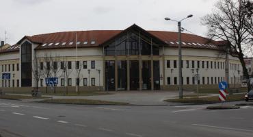 Proces 44-letniego Radosława G. z Soboty. Zeznawał biegły i bratanek zmarłej rowerzystki