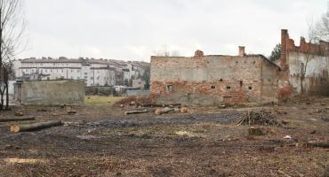 """Rozstrzygnięto przetarg na budowę """"nowej Bolimowskiej"""" w Łowiczu"""