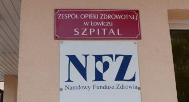 Zadłużenie szpitala w Łowiczu sięga 8 ml zł. Placówkę czeka restrukturyzacja