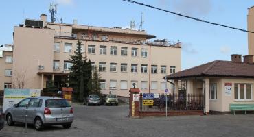 Szpital w Łowiczu chce sięgnąć po środki unijne na modernizację sieci teleinformatycznej
