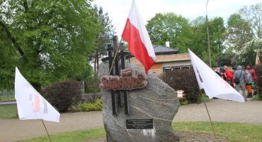 Obchody 3 Maja w Łowiczu