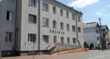 31-latek z Łowicza przez 9 lat ukrywał się przed organami ścigania. W końcu trafił za kratki