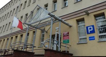 Dzień Osób z Niepełnosprawnością w ZUS w Łowiczu