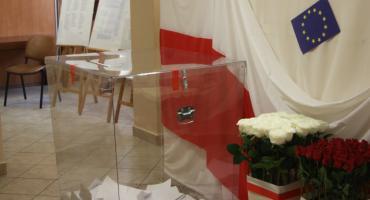 Jak głosowano w wyborach do Parlamentu Europejskiego w Łowiczu i okolicach?