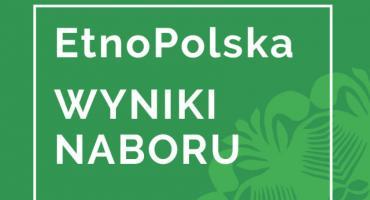 W Łowiczu odbędzie się folklorystyczny festiwal graffiti