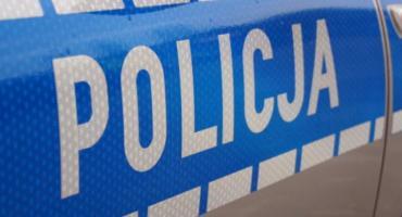 W okolicach autostrady A2 w Łowickiem odnaleziono zwłoki mężczyzny