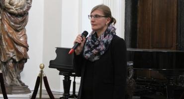 Będzie zmiana na stanowisku dyrektora Muzeum w Łowiczu