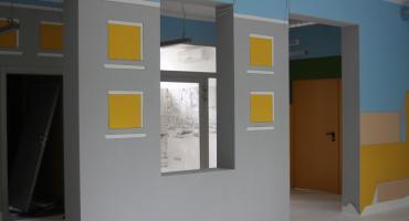 Jak będzie wyglądała nowa siedziba Miejskiej Biblioteki w Łowiczu? Zajrzeliśmy do środka (ZDJĘCIA, VIDEO)