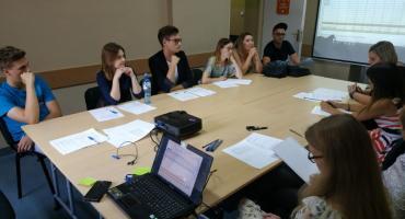 """Wybrano inicjatywy kulturalne w ramach projektu """"Od Was dla Was"""""""