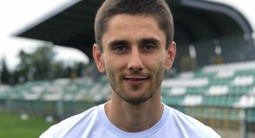 Kolejny zawodnik Unii Skierniewice w barwach Pelikana