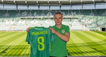 Wychowanek Pelikana Łowicz zadebiutował w PKO Ekstraklasie