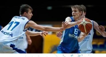 Nowi koszykarze w Księżaku Łowicz. To nie koniec transferów