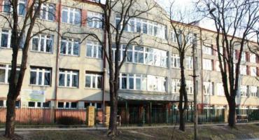 Konkurs na dyrektora ZSP nr 4 w Łowiczu bez rozstrzygnięcia