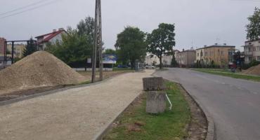 Już od jutra zamknięta ulica Topolowa (wykaz objazdów)