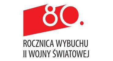 Władze Łowicza zapraszają na obchody 80. rocznicy wybuchu II wojny światowej
