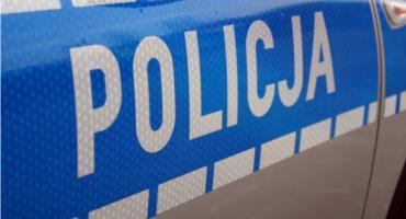67-letni motorowerzysta na podwójnym gazie. Policjanci zatrzymali go pijanego 2 razy w ciągu 3 dni