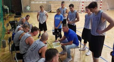 Księżak najlepszy w turnieju koszykówki w Łowiczu. Wyniki