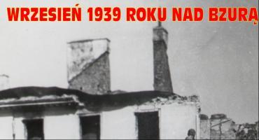 """W sobotę koncert patriotyczny """"Wrzesień 1939 roku nad Bzurą"""""""