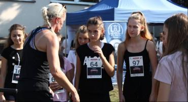Zbliża się III Dzień Zdrowia i Sportu w I LO w Łowiczu