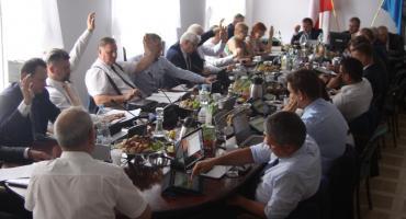 Miasto Łowicz zaciągnie kredyt na ponad 25,5 mln zł