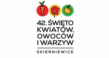 Prezydent RP Andrzej Duda już jutro w Skierniewicach na Święcie Kwiatów Owoców i Warzyw (PROGRAM IMPREZY)