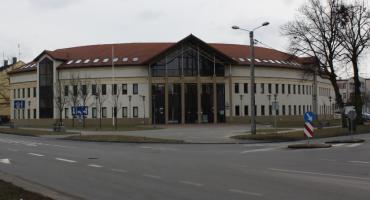 Zmiana na stanowisku prezesa Sądu Rejonowego w Łowiczu