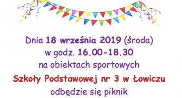 Piknik na Korabce- zaproszenie