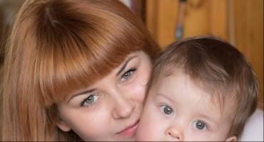 Apel o oddanie krwi dla Joanny Okraski z Zabostowa Małego