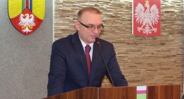Władze powiatu łowickiego zablokowały wybory do Młodzieżowej Rady Miejskiej w Łowiczu?