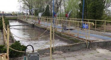 Łowicz: otwarto oferty w przetargu na modernizację oczyszczalni ścieków