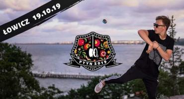 Polish Yoyo Nationals Łowicz 2019