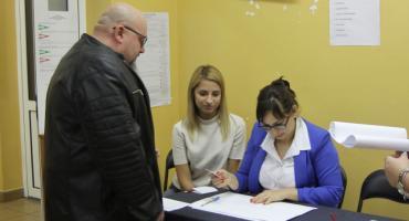 Wybory do Sejmu i Senatu 2019. Zdecydowana wygrana PiS w powiecie łowickim