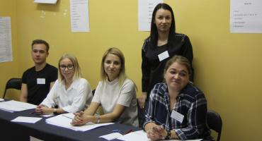 Wybory parlamentarne 2019. Oficjalne wyniki w okręgu sieradzkim. Dla kogo mandat poselski?