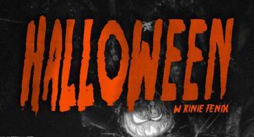 Halloween w kinie Fenix