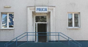 Policja w Łowiczu będzie miała nowe radiowozy