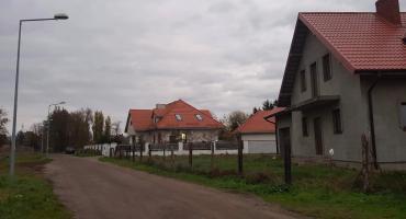 Ulica Szmaragdowa, Diamentowa i Błogosławionej Bolesławy Lament w końcu zostaną zmodernizowane