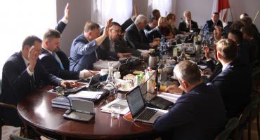 Transmisja z sesji Rady Miejskiej w Łowiczu