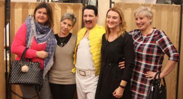 Nieśmiertelne przeboje wielkich artystów na Szkiełkach (ZDJĘCIA, VIDEO)