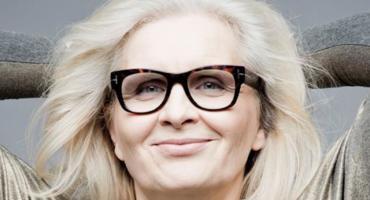 Magda Umer wystąpi w Łowiczu. Bilety w sprzedaży