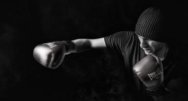 Sportowcy - współcześni herosi