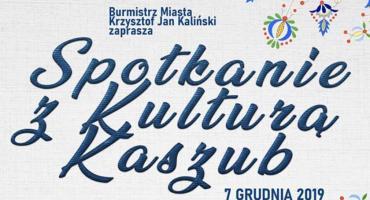 """Zbliża się """"Spotkanie z Kulturą Kaszub"""" w Łowickim Ośrodku Kultury"""