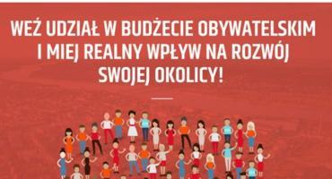 Propozycje do budżetu obywatelskiego na 2020 rok - wkrótce koniec głosowania