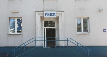KPP w Łowiczu zaprasza na