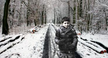 Mały Robert Lewandowski – bezpłatna wycieczka KPN Śladami Bobka