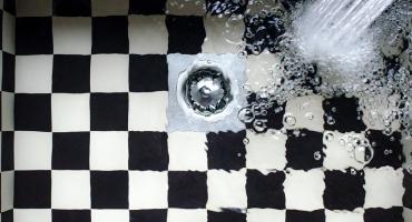 27-29 marca - przerwy w dostawie wody