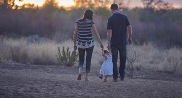 Bezpłatne zajęcia dla rodziców