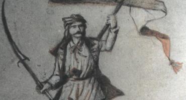 ,,Historia na wyciągnięcie ręki z Misją Kampinos
